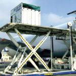 plane loading[1]